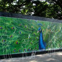 Square_thumb_wspolne_malowanie_murali