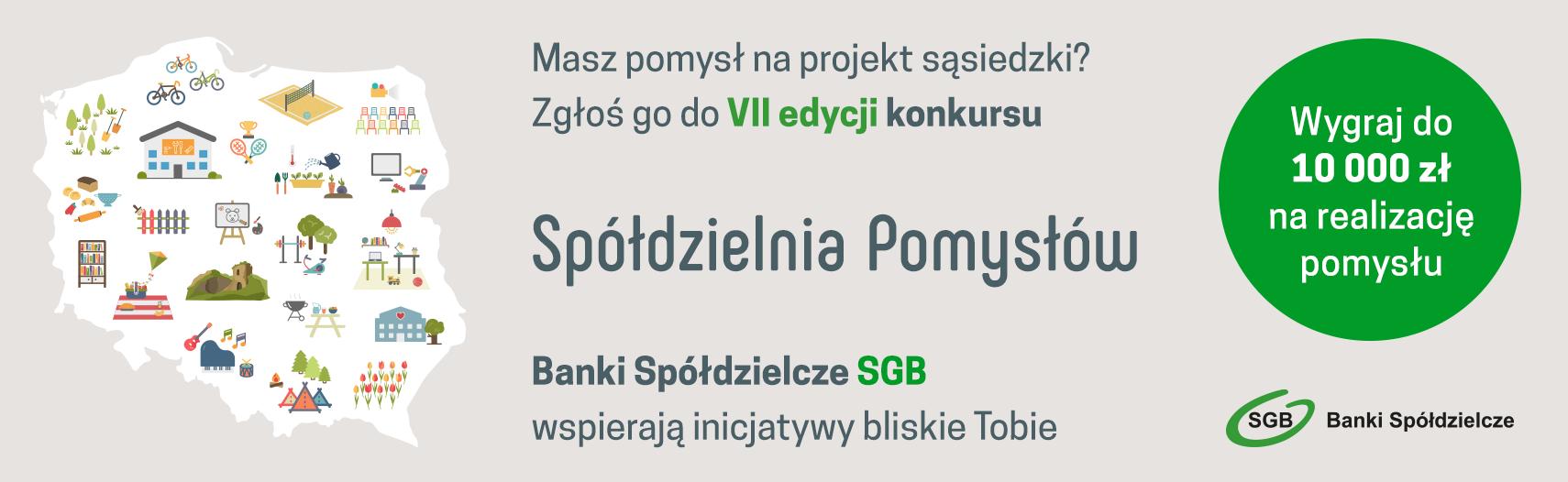 Baner_glowny_sp7