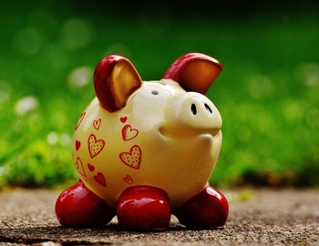 Thumb_piggy-bank-1429582_1920